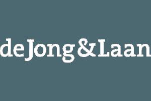 De Jong en Laan