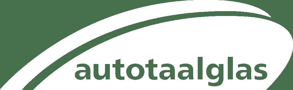 AutotaalGlas