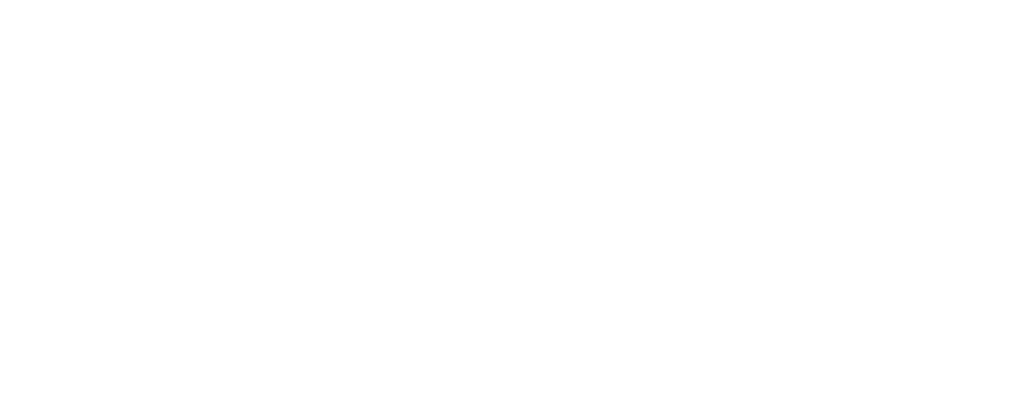 Bouwbedrijf Wegro