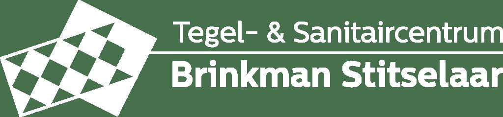 BrinkmanStitselaar