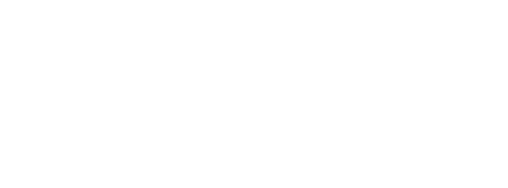 BtB Vloertegels