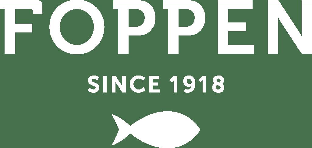 Foppen vis