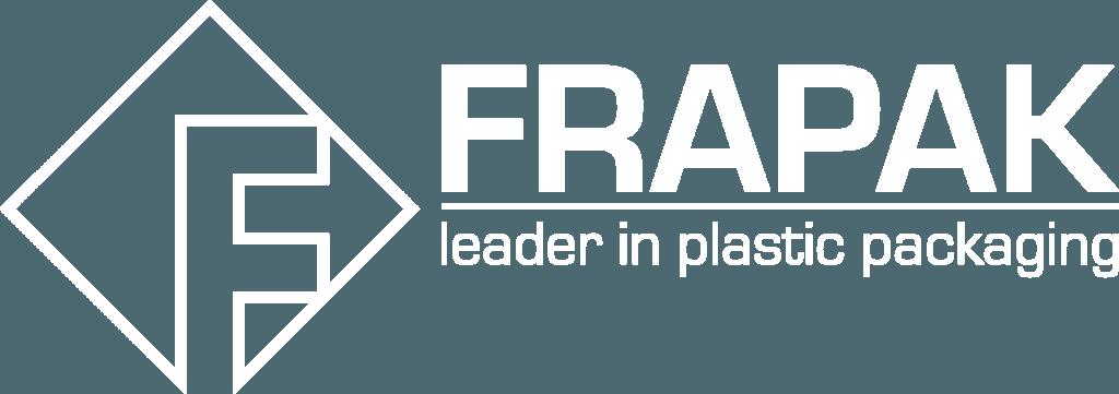 Frapak