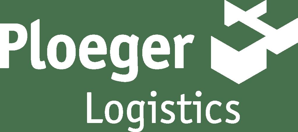 Ploeger