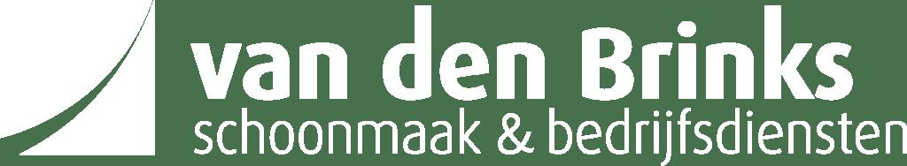 VanDeBrink
