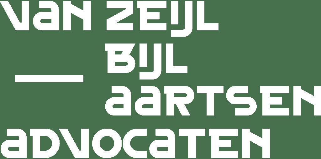 Zeijl Bijl Aartsen